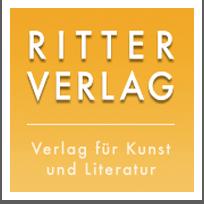 Ritterbooks